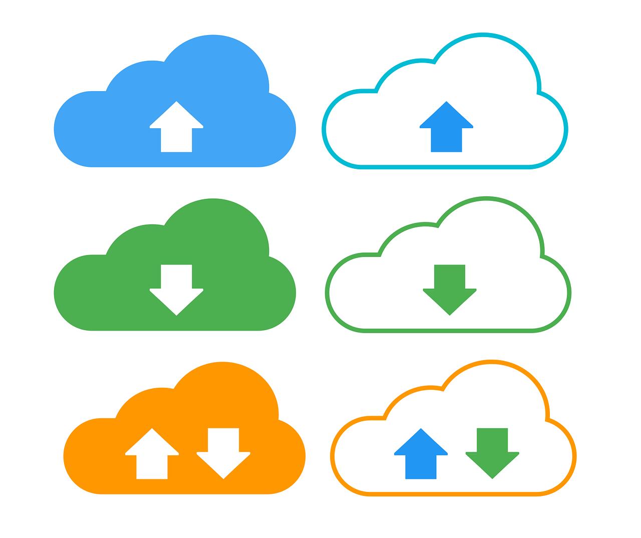 Codeigniter-การเขียนโปรแกรม-สร้างการอัพโหลด-File-ด้วย-File-uploading-class