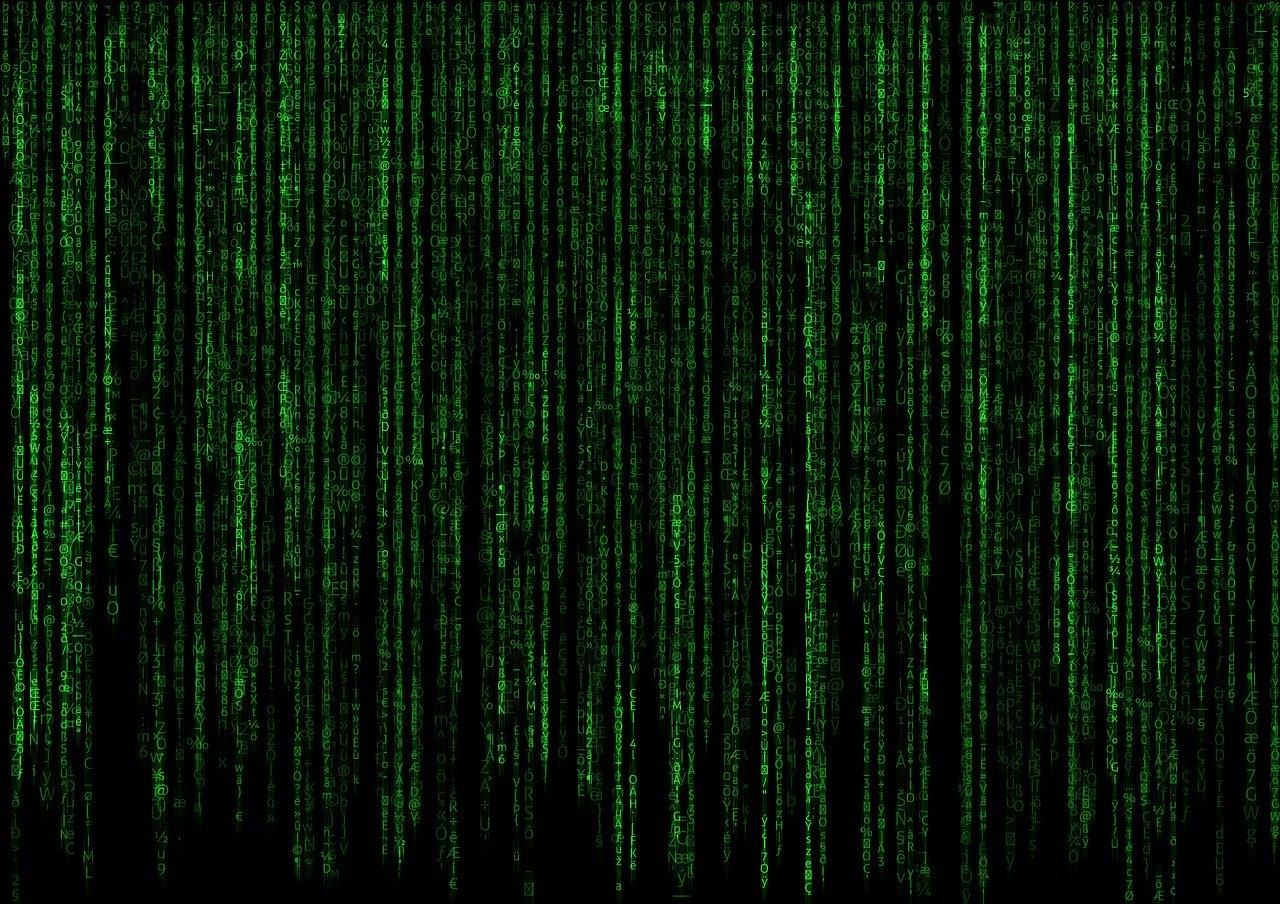 Codeigniter-การทำงานเกี่ยวกับ-session-เพื่อใช้ต่อยอดสำหรับการทำระบบ-Login-Password
