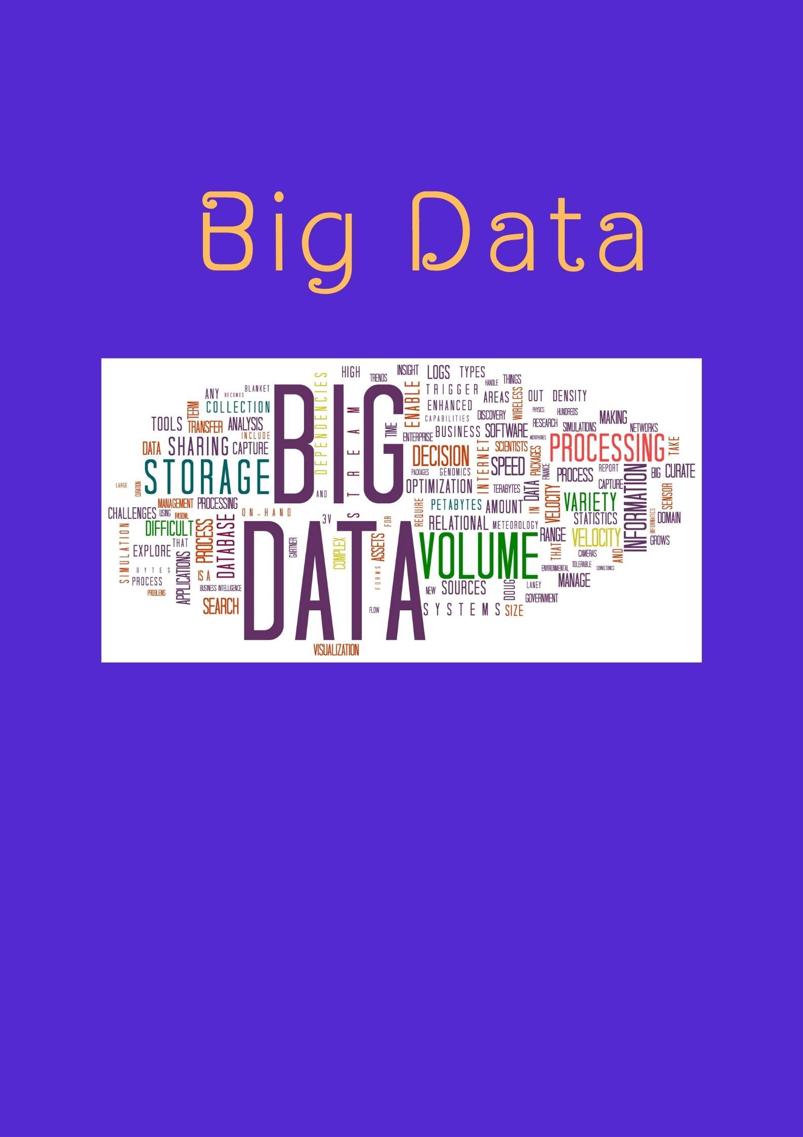 Big-Data-คืออะไร-ทำไมต้อง-Big-Data