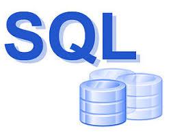 เรียนรู้คำสั่ง-Sql-ไปด้วยกัน---คำสั่ง-Select