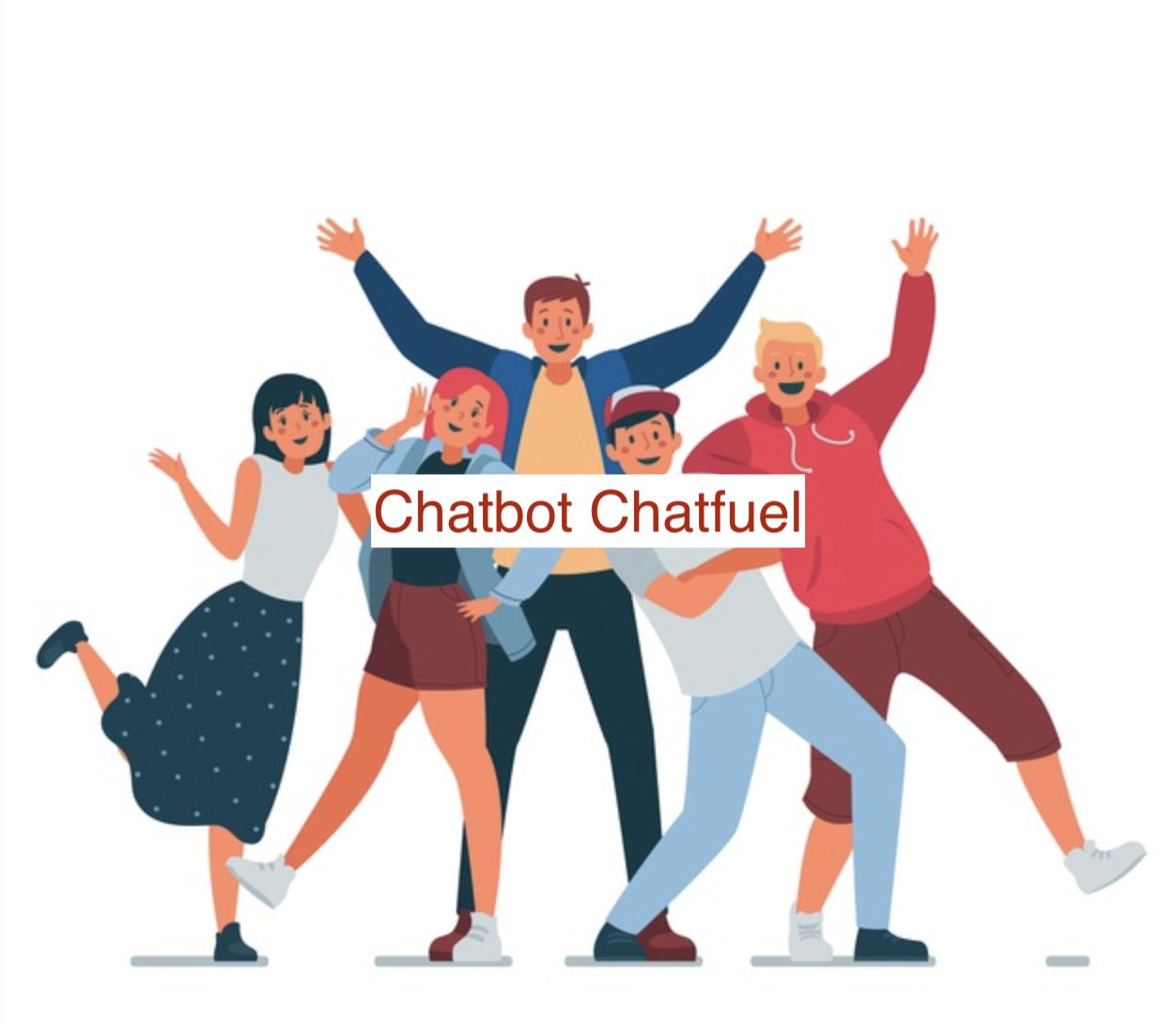 สร้าง-chatbot-ง่ายๆไม่ต้องเขียนโค๊ด-ด้วยchatfuel-การสร้างแบบทดสอบ-ตอนที่3