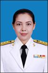 นางโสภี แก้วชะฎา (Mrs. Sopee Kaewchada)