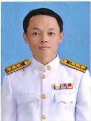 นายธนภัทร สุขสวัสดิ์ (Mr. Thanaphat Suksawat)