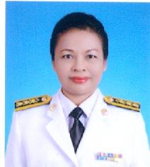 นางสาวปัทมา คงช่วย (Miss Phattama Khongchay)
