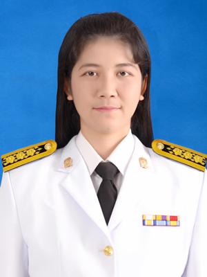 นางรัตติยา ฤทธิช่วย (Miss rattiya ariyawong)