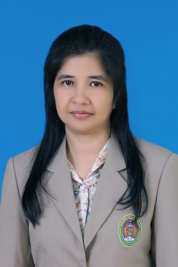นางรัตยากร ไทยพันธ์ (Mrs. Rattayagon Thaiphun)